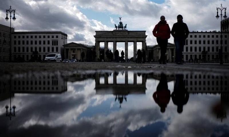 Γερμανία: Προς παράταση lockdown μέχρι 28 Μαρτίου