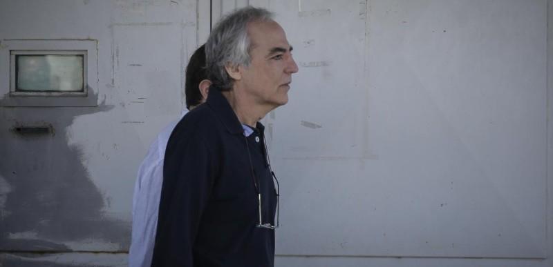Α. Πελώνη: Η Πολιτεία δεν συναλλάσσεται με καταδίκους