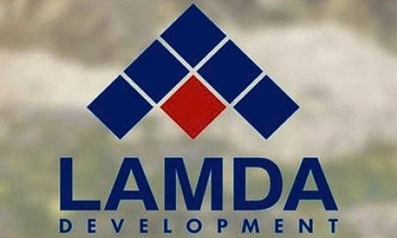 Lamda Development: Παραχωρεί τμήμα των εγκαταστάσεων του Ελληνικού για εμβολιαστικό κέντρο