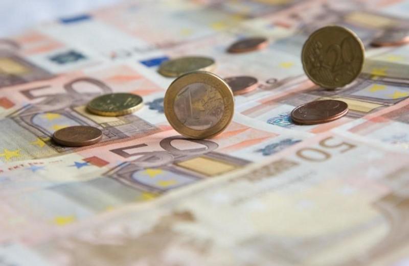 Αισιοδοξία για σημαντική βελτίωση οικονομικών μεγεθών