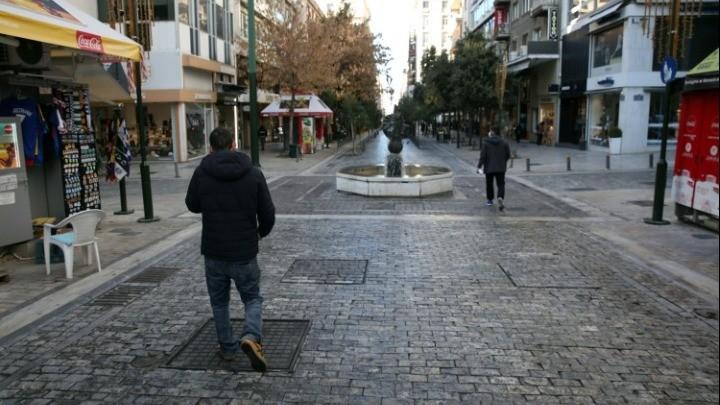 Κυρ. Πιερρακάκης: Έτοιμος ο πενταψήφιος αριθμός για sms στο λιανεμπόριο