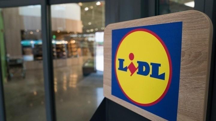 Ενισχύθηκαν 3,5% οι απολαβές των εργαζομένων της Lidl Ελλάς