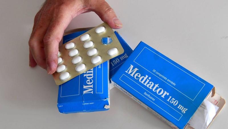 Γαλλία: Καταδίκη της φαρμακευτικής Servier για το σκάνδαλο Mediator