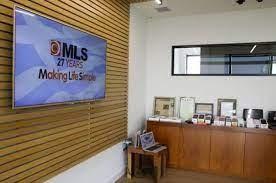 MLS Πληροφορική: Απαντήσεις στην Επιτροπή Κεφαλαιαγοράς για business plan και οικονομικές εκθέσεις