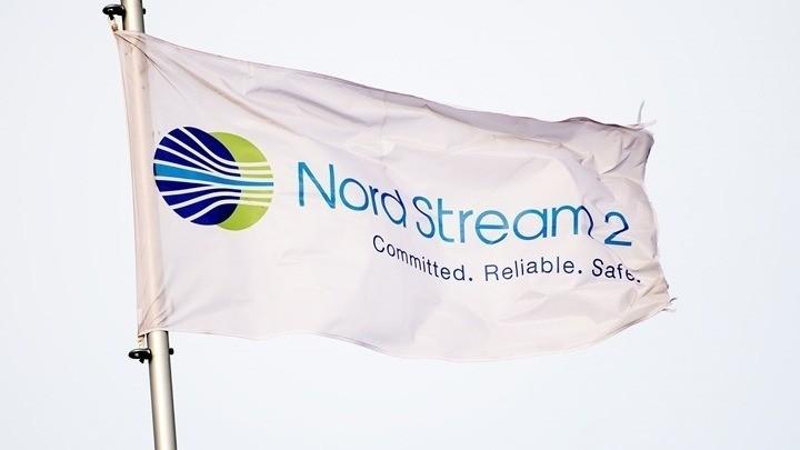 Nord Stream 2: Οι ΗΠΑ απειλούν με νέες κυρώσεις