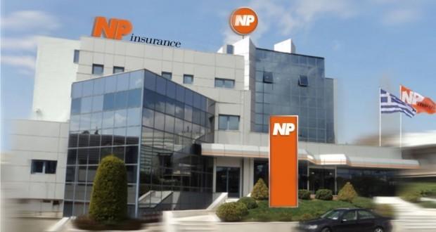 NP Ασφαλιστική: Πάνω από 250.000 ευρώ δωρεές και χορηγίες το 2020