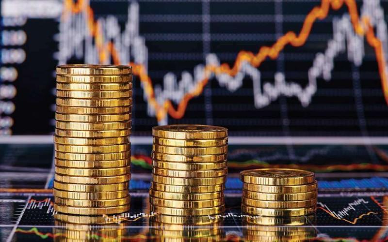 ΟΔΔΗΧ: Στις αγορές με έκδοση 30ετούς ομολόγου