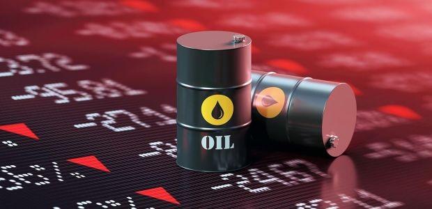 Πετρέλαιο: Υποχώρηση τιμών από το άνοιγμα του Σουέζ