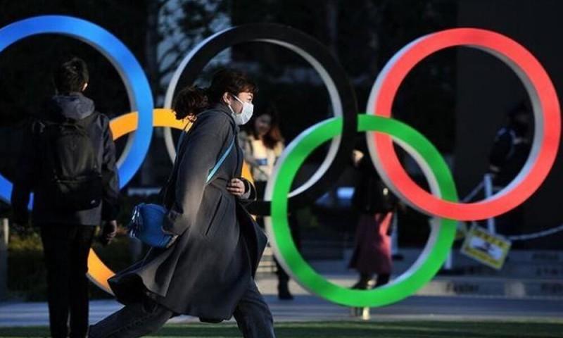 Ολυμπιακοί Αγώνες: Η Κίνα ειναι έτοιμη να χορηγήσει εμβόλια στους αθλητές