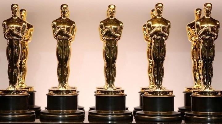 Οι υποψηφιότητες των βραβείων Όσκαρ