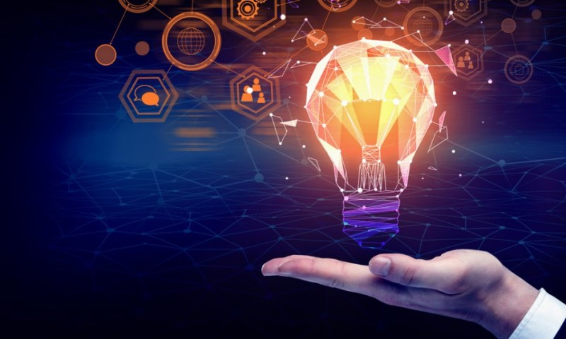 Mastercard: Αύξηση της ψηφιακής επιχειρηματικής καινοτομίας έφερε η πανδημία