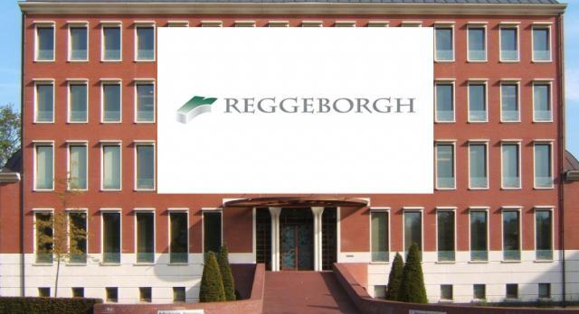 Reggeborgh Invest: Οριστική η αποεπένδυση από τη ΓΕΚ-ΤΕΡΝΑ