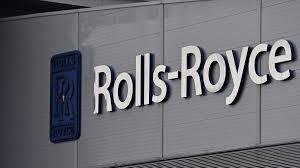Rolls Royce: Η Νορβηγία