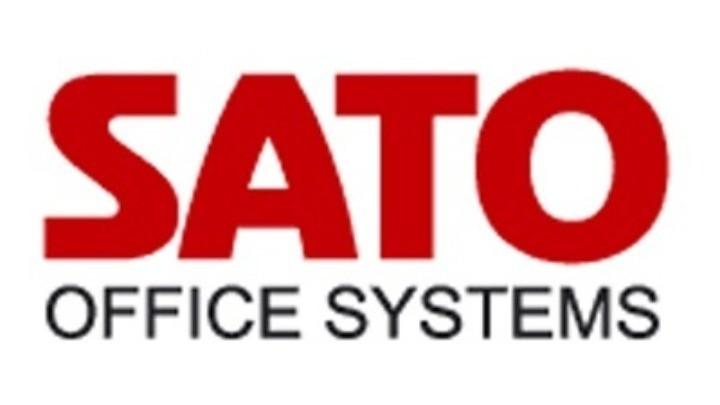 H SATO ολοκλήρωσε τον εξοπλισμό των περιφερειακών αεροδρομίων