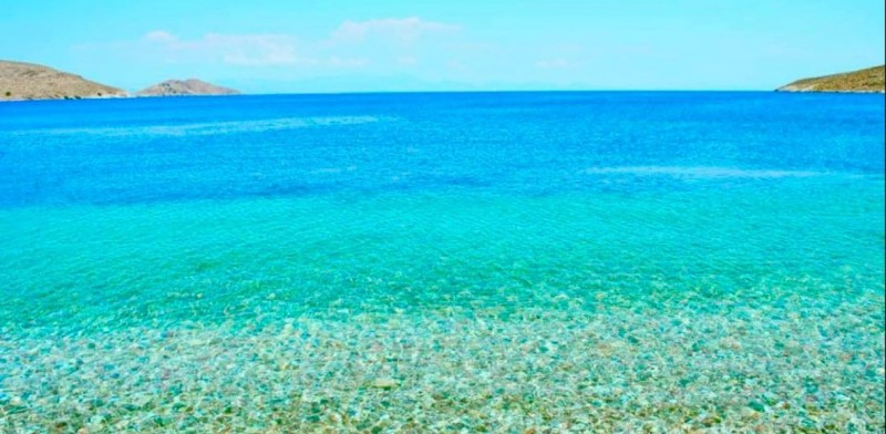 «Daily Telegraph»: Τα 10 ιδανικά ελληνικά νησιά για μετά την πανδημία
