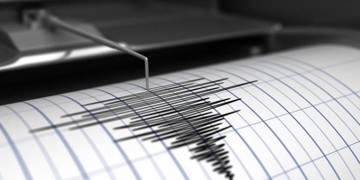 Νέος ισχυρός σεισμός 5,2 Ρίχτερ στην Ελασσόνα