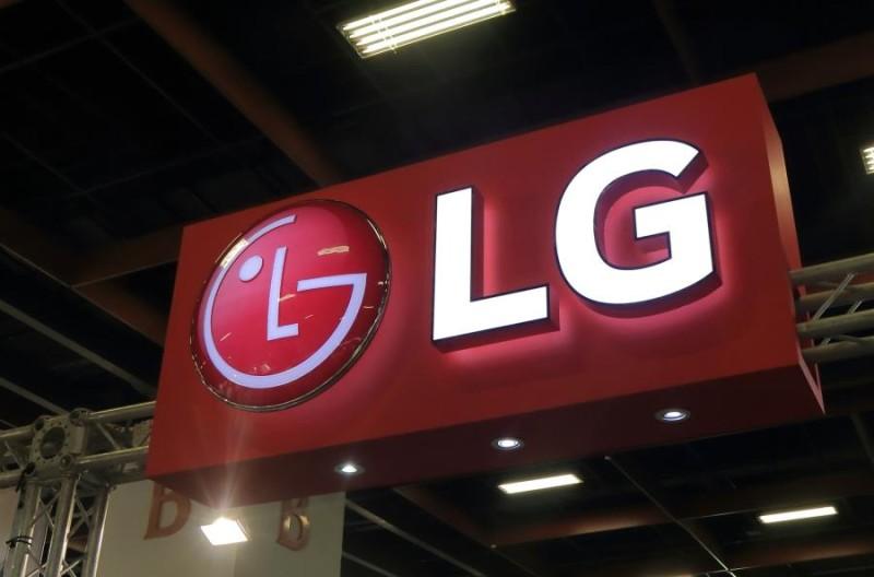 Η LG Electronics αναβαθμίζει τις λύσεις θέρμανσης προσφέροντας αντιβακτηριακή προστασία