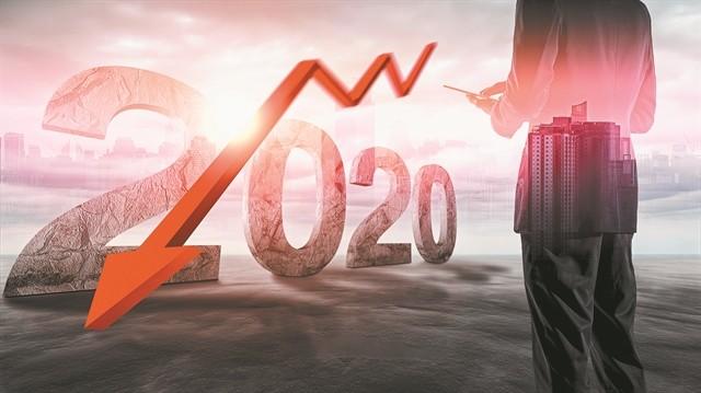 ΕΛΣΤΑΤ: Υφεση 8,2% το 2020