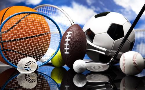 Ανατροπή στον ερασιτεχνικό αθλητισμό - Τα πρωταθλήματα που «αναπνέουν» ξανά