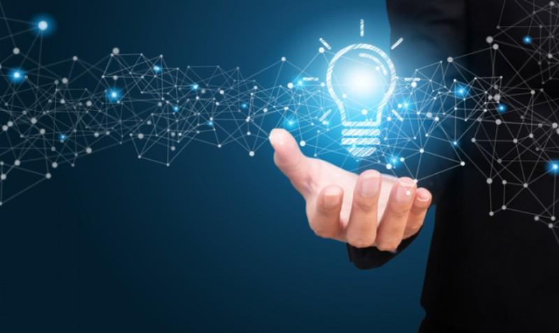Νέο ειδικό ταμείο για νεοφυείς καινοτόμες επιχειρήσεις
