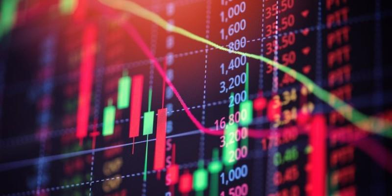 Επιφυλακτικοί οι επενδυτές στα ευρωπαϊκά χρηματιστήρια