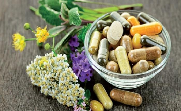 Tα συμπληρώματα βιταμίνης D δεν παρέχουν προστασία έναντι της Covid-19