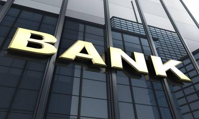 Πλήρως θωρακισμένες οι ελληνικές τράπεζες