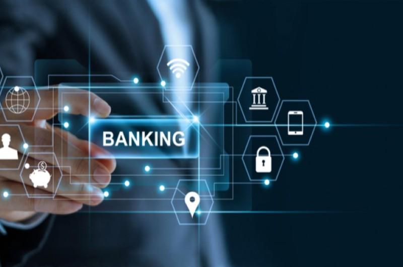 Τράπεζες: Σχεδιάζουν την τραπεζική του μέλλοντος