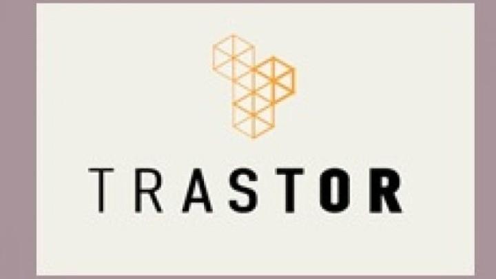 Trastor: Αύξηση εσόδων 36% το 2020
