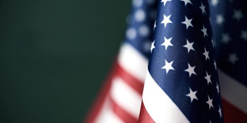 ProfitLevel: Ισχυρή ανάπτυξη σε εύθραυστα εδάφη στις ΗΠΑ