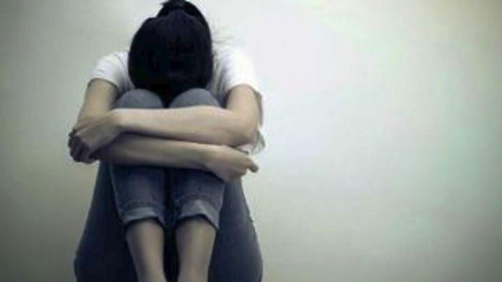 Παγκόσμια Ημέρα της Γυναίκας: Τι λένε θύματα κακοποίησης