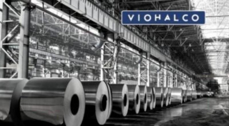 Σε τέσσερις δείκτες STOXX η μετοχή της Viohalco