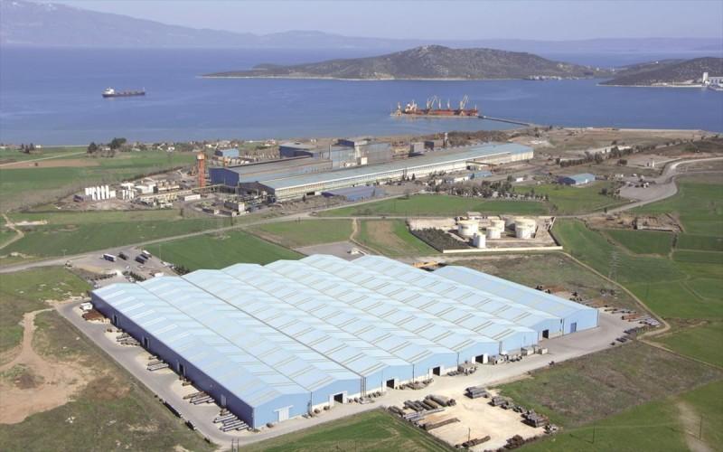Βιοχάλκο: Με τέσσερις εταιρείες στον Ftse25;