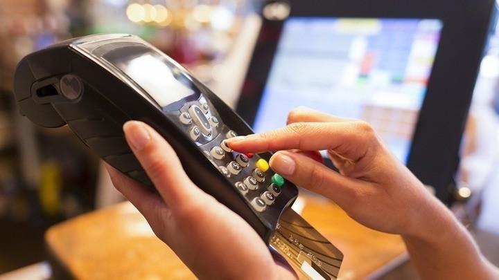 Visa: Κοντά σε 8 εκατ. μικρές επιχειρήσεις σε ολόκληρη την Ευρώπη
