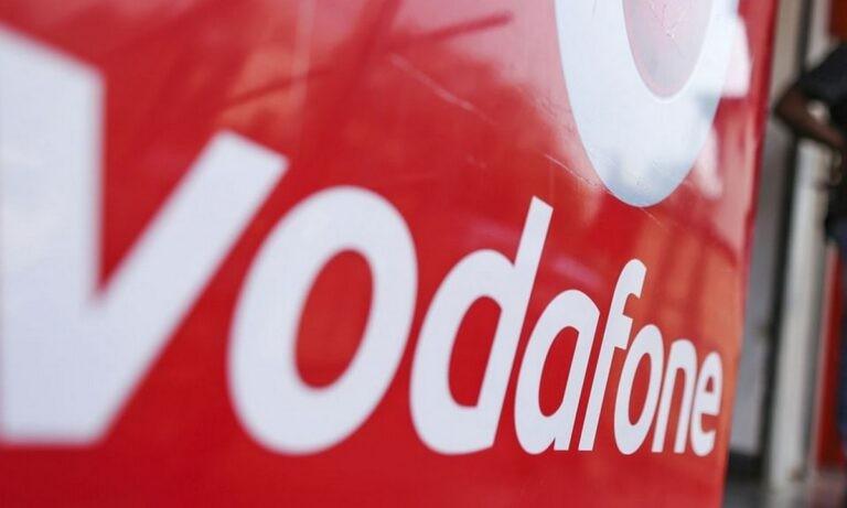 Συνεργασία Vodafone με ΣΕΠ και ΟΛΠ