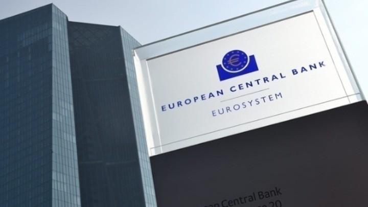 H EKT καλωσορίζει την παράταση του σχεδίου ΗΡΑΚΛΗΣ