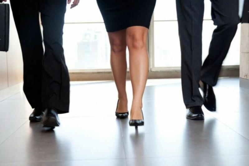 Ερευνα: Άλμα γυναικών σε διοικητικές θέσεις στην Ελλάδα