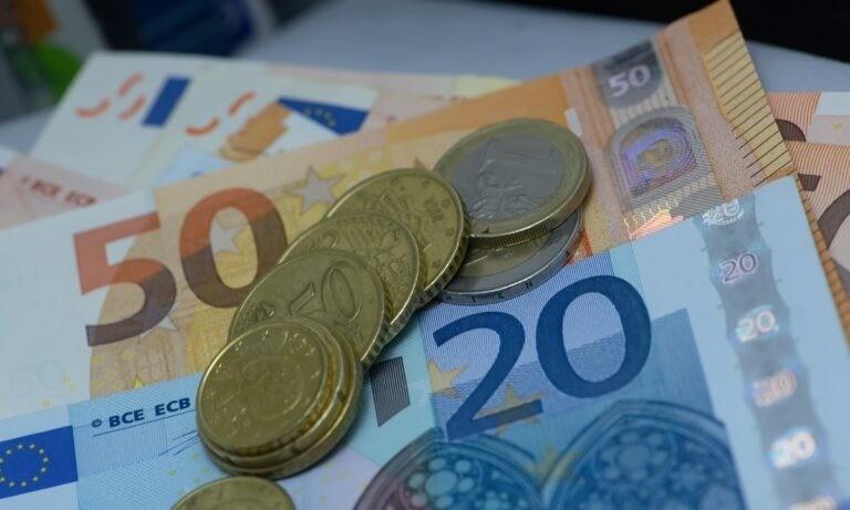 Υπ. Εργασίας: Νέες πληρωμές αποζημίωσης στις 22 Μαρτίου