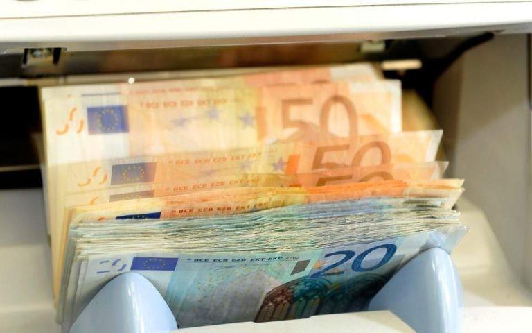 ΓΕΦΥΡΑ ΙΙ: Βήμα βήμα η διαδικασία της αίτησης επιχειρηματικών δανείων