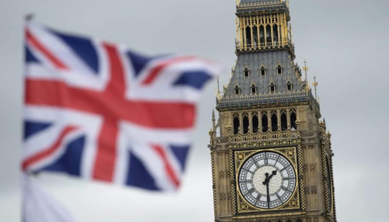 Βρετανία: Δάνεια σε επιχειρήσεις για επανεκκίνηση δραστηριοτήτων