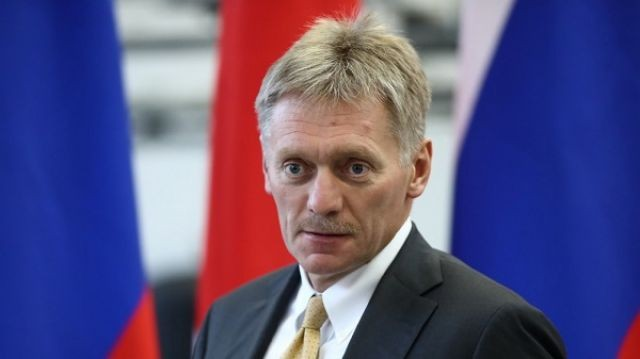Ρωσία: Πρόκληση από Τσεχία η απέλαση 18 διπλωματών