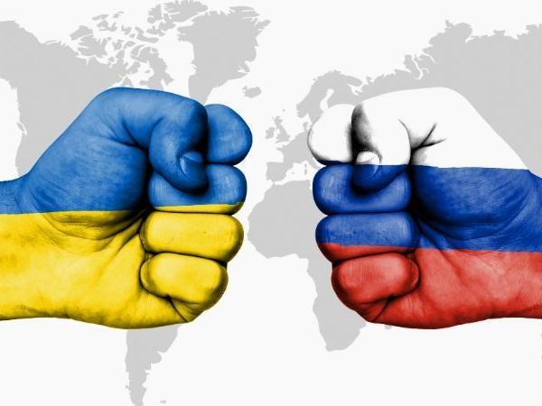 Ουκρανία: Το Κρεμλίνο μπορεί να προκαλέσει το Κίεβο στην περιοχή του Ντονμπάς