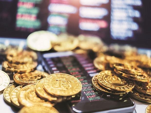 Στον Nasdaq η πλατφόρμα συναλλαγών Coinbase