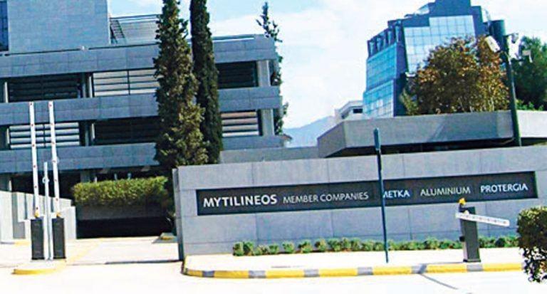 Mytilineos: Υπερκαλύφθηκε 4 φορές το «πράσινο» ομόλογο