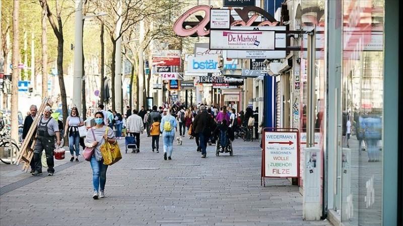 Αυστρία: Ελλειμμα 8,9%  (33,2 δισ. ευρώ) του ΑΕΠ το 2020 λόγω κορωνοϊού