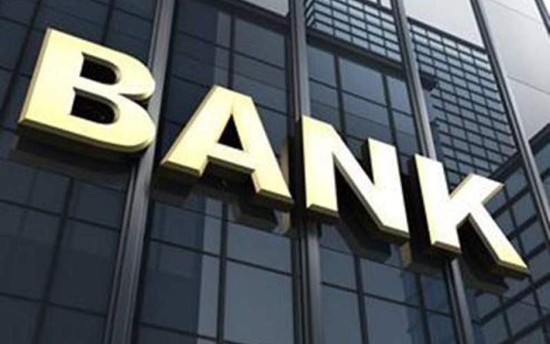 Οι πρωταγωνιστές του τραπεζικού μετασχηματισμού στο Φόρουμ των Δελφών
