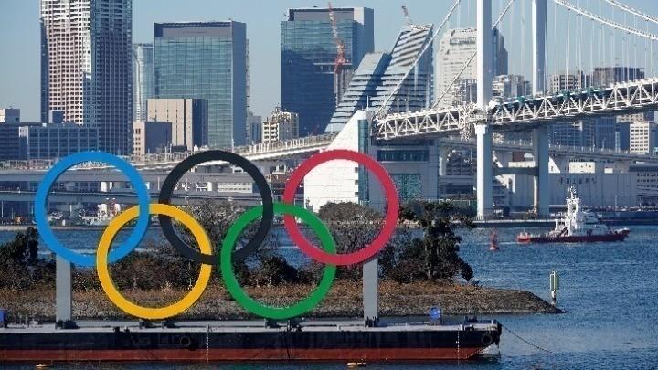 Στο τραπέζι η ακύρωση των Ολυμπιακών Αγώνων