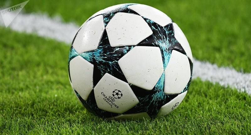 «Κατέρρευσε» η European Super League