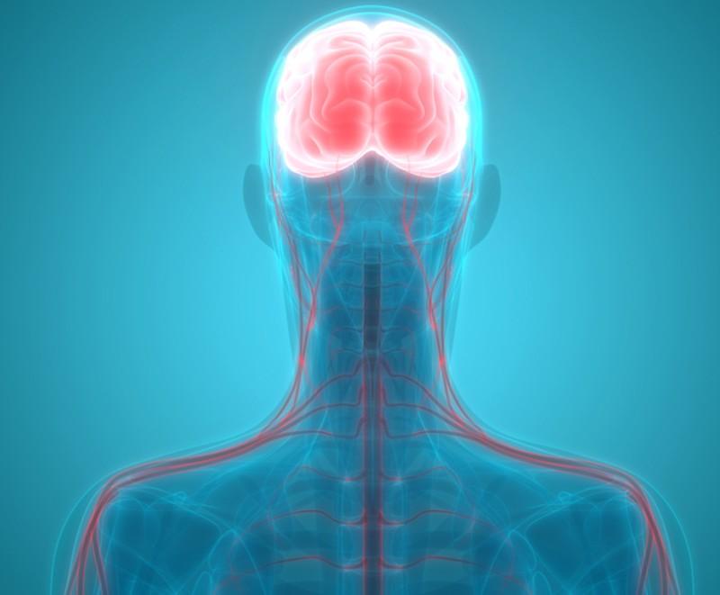 Metropolitan Hospital: Τι προσφέρει η μικροχειρουργική αποκατάσταση περιφερικών νεύρων;