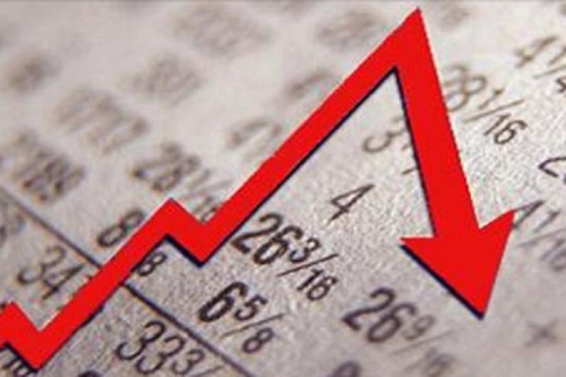 ΕΛΣΤΑΤ: 1,82 δισ. λιγότερος ο τζίρος των επιχειρήσεων τον Φεβρουάριο
